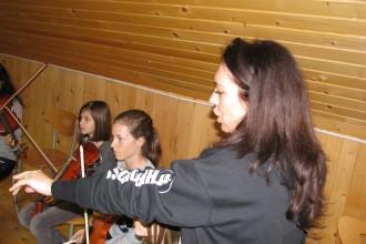 Intenzivne vaje Kisovec (28)