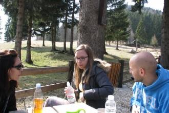 Intenzivne vaje Kisovec (43)