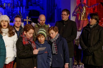 Koncert v cerkvi Sv. Florijana v Trzinu (13)