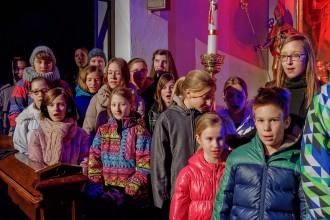 Koncert v cerkvi Sv. Florijana v Trzinu (15)
