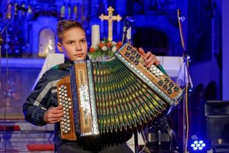 Koncert v cerkvi Sv. Florijana v Trzinu (26)