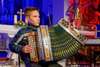 Koncert v cerkvi Sv. Florijana v Trzinu (27)
