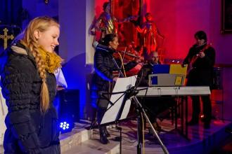 Koncert v cerkvi Sv. Florijana v Trzinu (30)