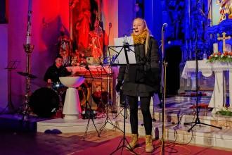 Koncert v cerkvi Sv. Florijana v Trzinu (31)