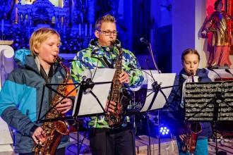 Koncert v cerkvi Sv. Florijana v Trzinu (34)