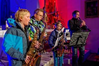 Koncert v cerkvi Sv. Florijana v Trzinu (36)