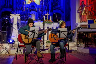 Koncert v cerkvi Sv. Florijana v Trzinu (38)