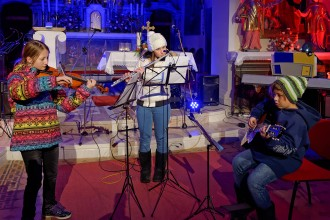 Koncert v cerkvi Sv. Florijana v Trzinu (41)