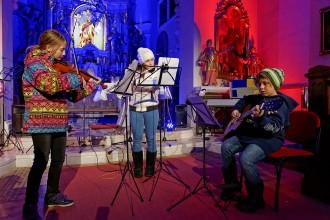Koncert v cerkvi Sv. Florijana v Trzinu (42)