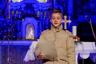 Koncert v cerkvi Sv. Florijana v Trzinu (43)