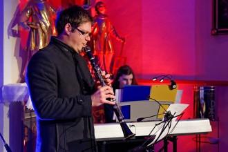 Koncert v cerkvi Sv. Florijana v Trzinu (46)