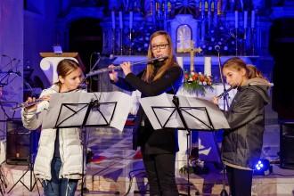 Koncert v cerkvi Sv. Florijana v Trzinu (47)