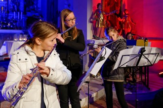 Koncert v cerkvi Sv. Florijana v Trzinu (49)