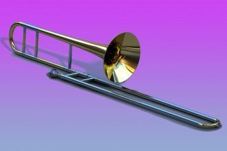 trombone_02